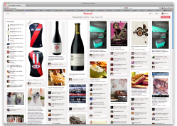 Guernsey within Pinterest